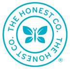HonestCo Logo.jpg
