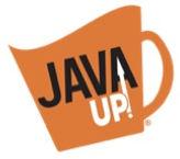 JavaUp.jpg