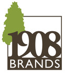 1908 Brands Logo.jpg