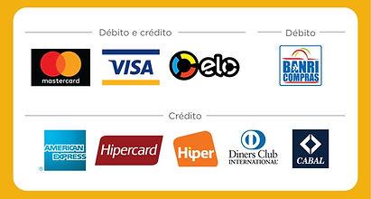 cartão_de_credito.jpg