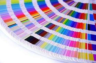 color-swatch-book.jpg