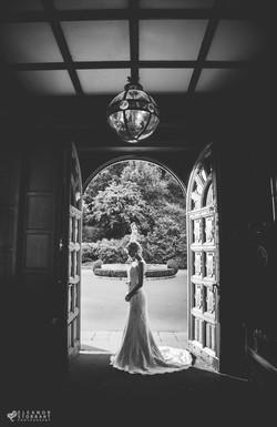 BridalEditorial-54