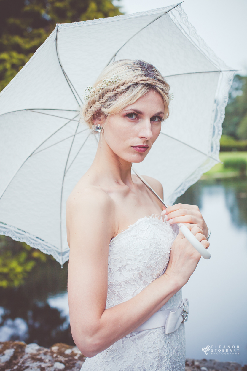 BridalEditorial-35