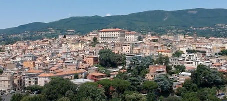 velletri-castelli-romani-600x268.jpg