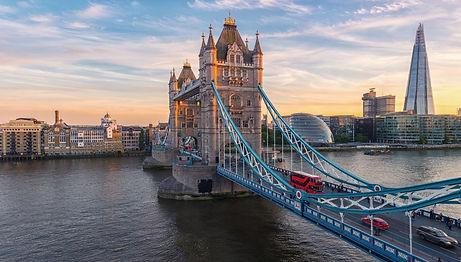STUDIARE-A-LONDRA-1900x1080.jpg