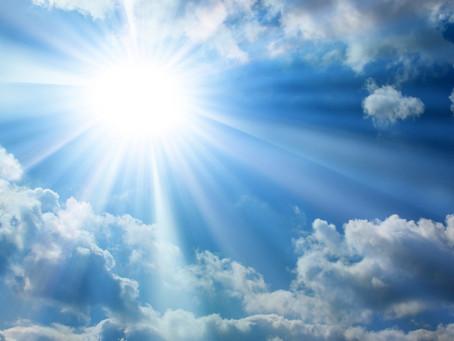 Nessuno vedrà il Signore senza la purificazione