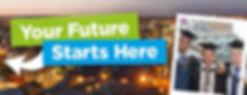 your-future-starts-here_edited.jpg