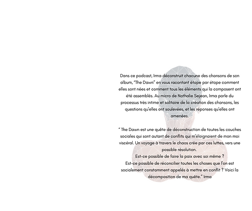 BEFORE WEBSITE-3.png