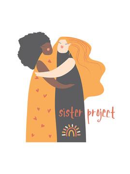a2020_sisterproject.jpg