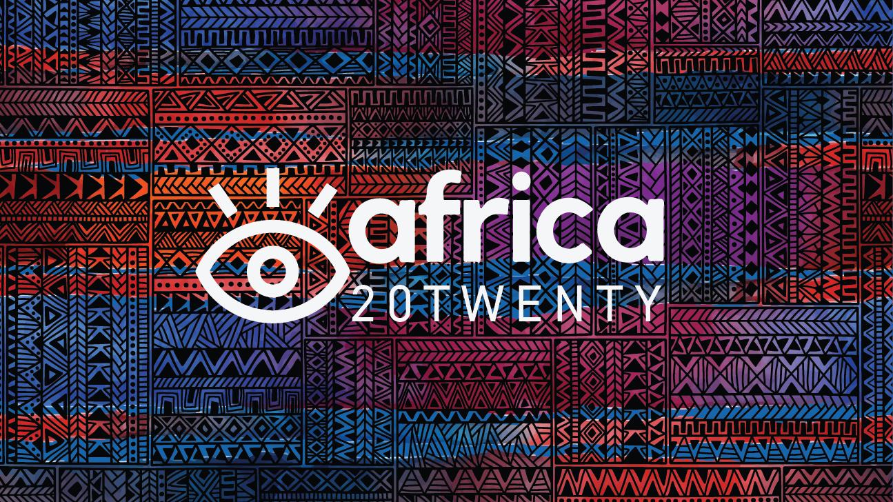 africa20twentyAsset 1