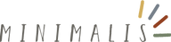 minimalis_new_logo.png