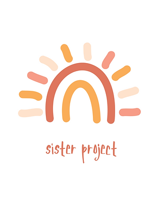 sister-project_cardAsset 5.png