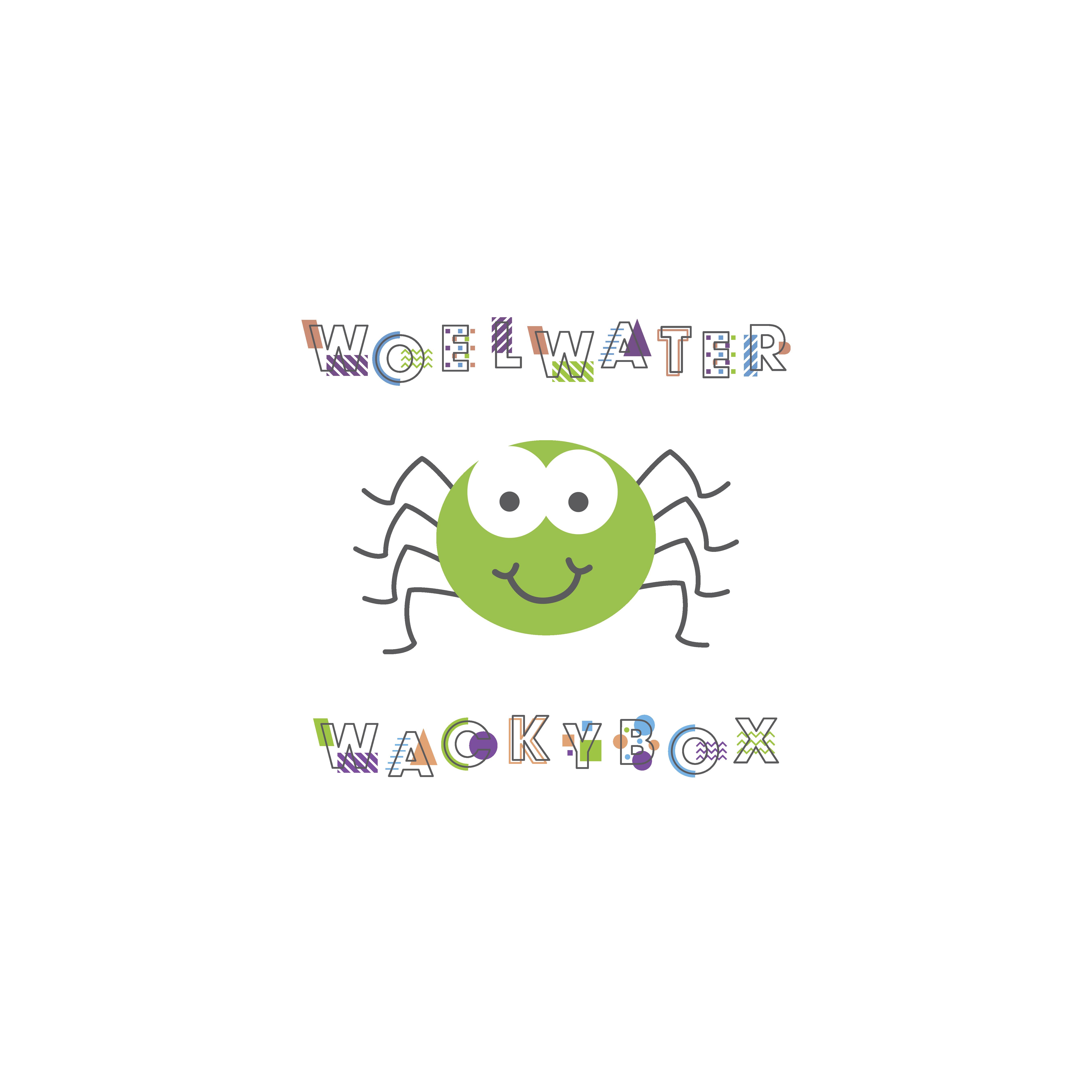 WOELWATER_LOGO