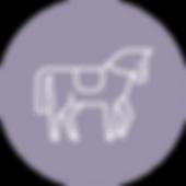serfco_horseAsset 12@3x.png