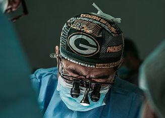 operation_doctor.jpg