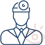 A2020_ICON12Asset 12.png