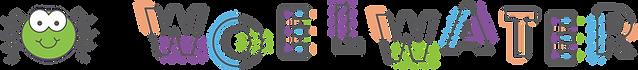 WW_Logo_big.png