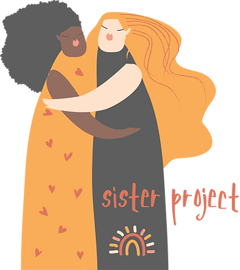 sister-projectAsset 1.png