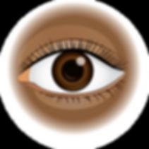 A2020-no cataractAsset 3.png
