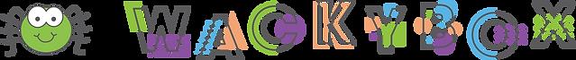 WB_Logo_big.png