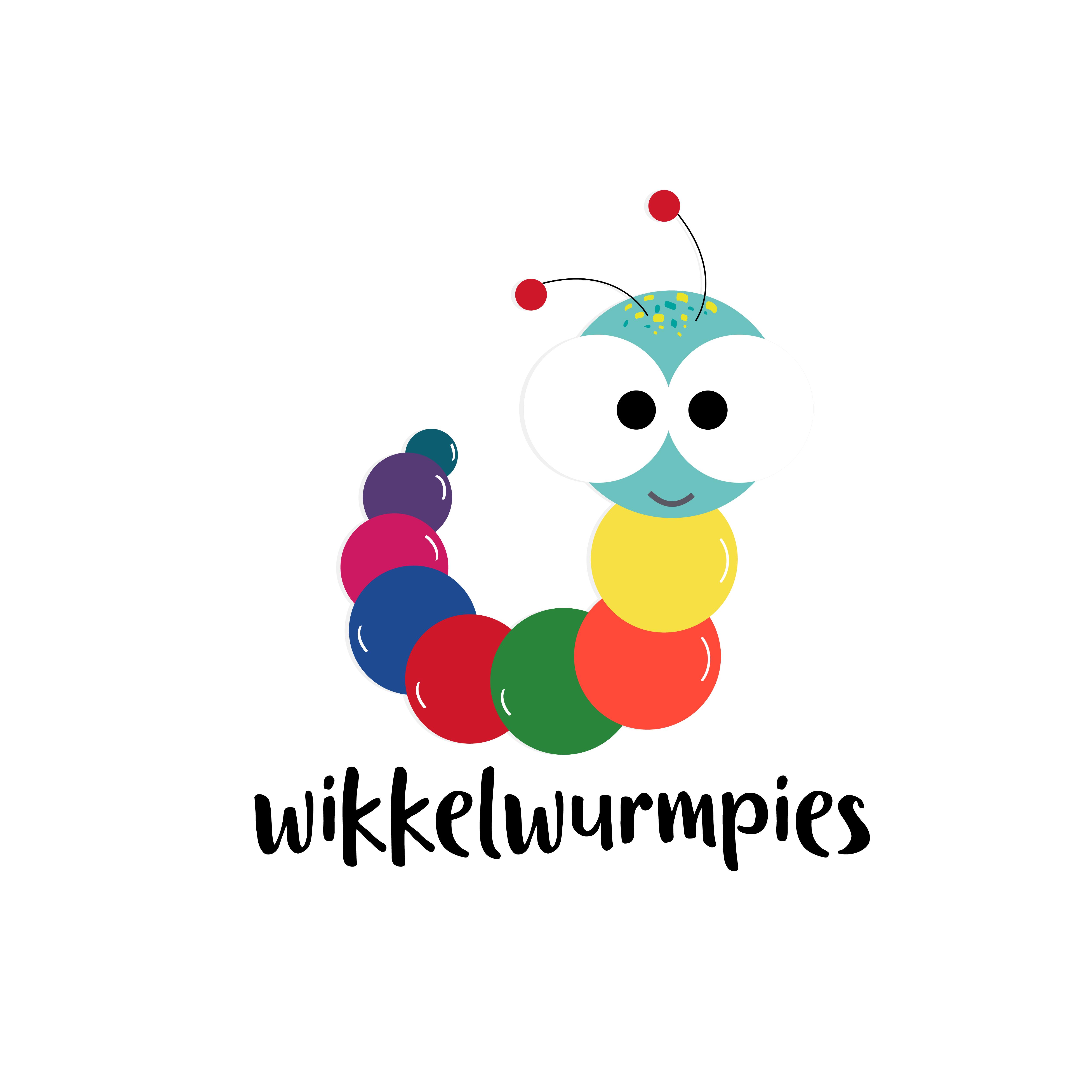 wikkelw_logoAsset 32