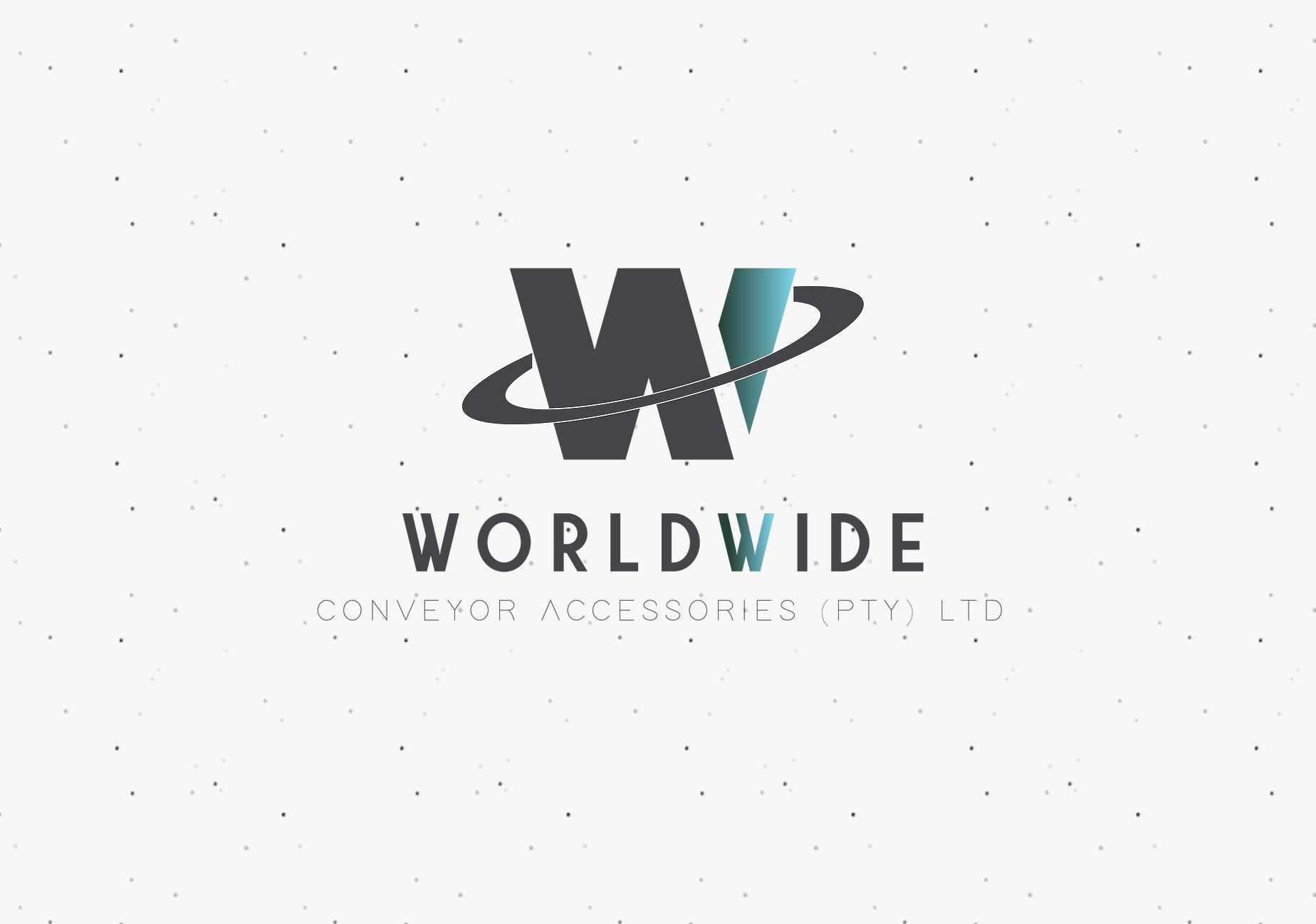 Worldwide Conveyor