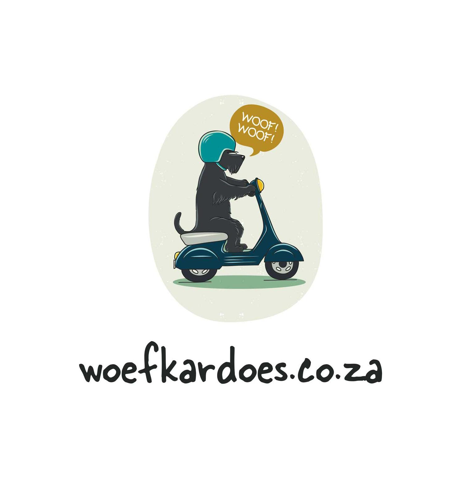 woefkardoes_lockedup_logo
