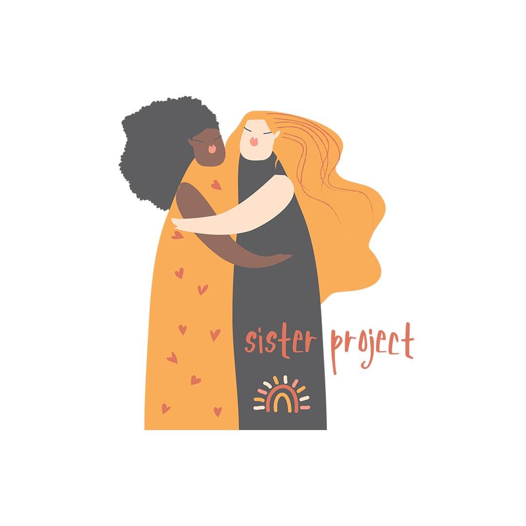 a2020_sisterproject
