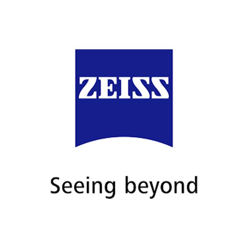 ZEISS.jpg