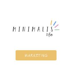MINIMALIS_LOGO