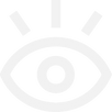 a2020_iconAsset 1@300x-8.png
