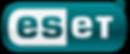 ESET-Authorised-Reseller-logo_standard.p