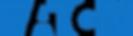 2000px-Eaton_Corporation_logo.svg.png