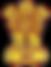 indian_emblem.png