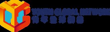 YGN logo.png