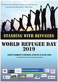 CFR -Standing with refugees copy (2)-1.j