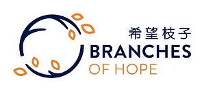 BOH logo.png