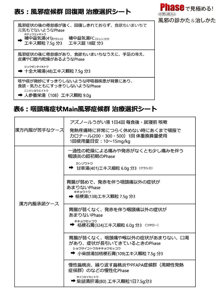 カゼ漢方薬オールインワン両面縦3枚6.jpg