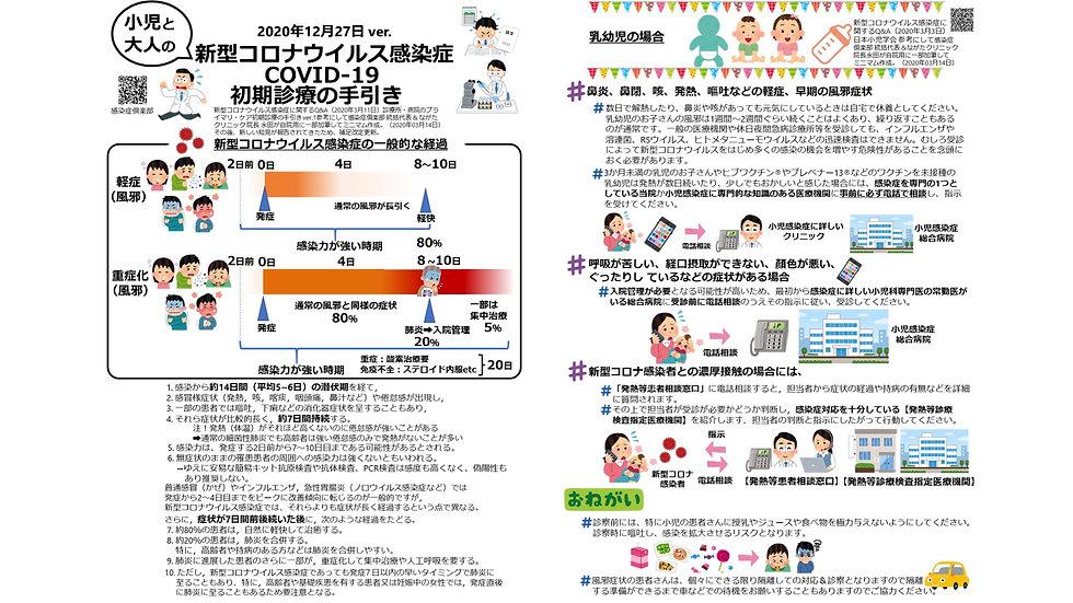 201227COVID19リーフレットA4両面横1枚F①.jpg