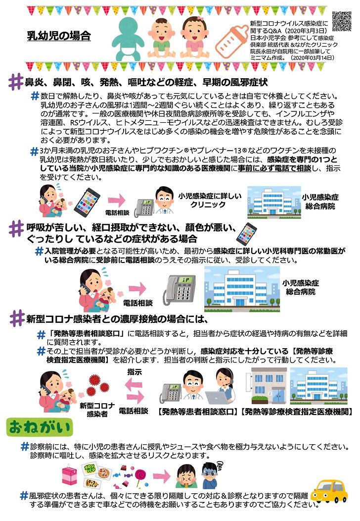 201227COVID19リーフレットA4両面縦2枚F②.jpg