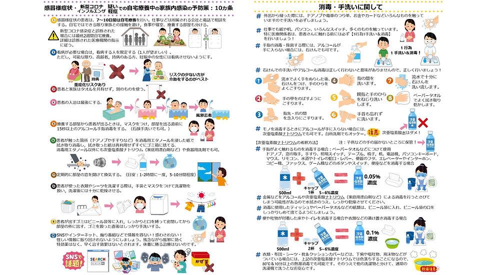 201227COVID19リーフレットA4両面横1枚F②.jpg