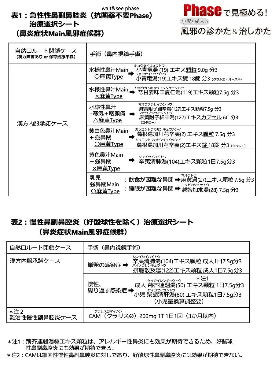 カゼ漢方薬オールインワン両面縦3枚3.jpg