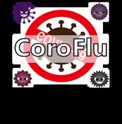 CorpFlu