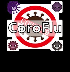 CorpFlu.png