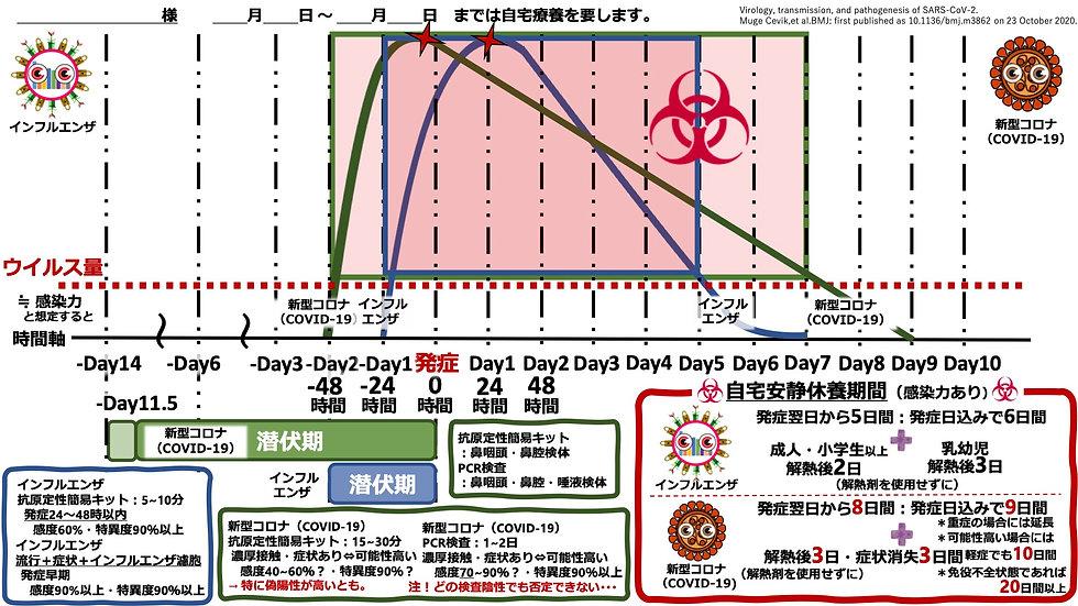 201227コロフル9①.jpg