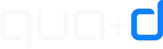 qua+d round bold_white.png