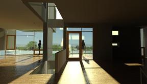 interior from entry.jpg