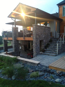 patio and deck.jpg