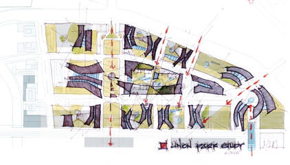 union park concept sketch.jpg