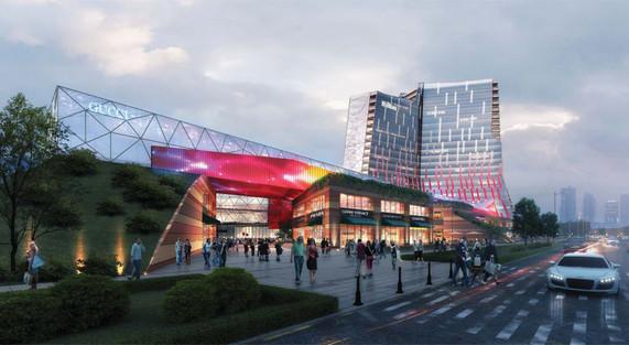 Shanghai final renderings 3.jpg